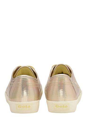 Gola Sneakers Altın